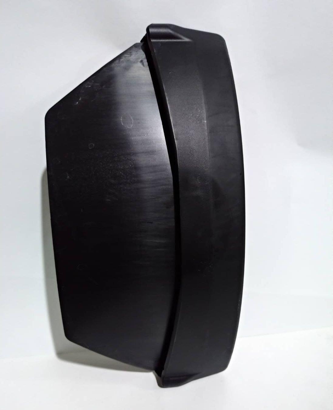 【鎮達】拆胎機配件 好夫曼 3300 拆胎機  大鏟保護套 / 壓胎鏟護膠套