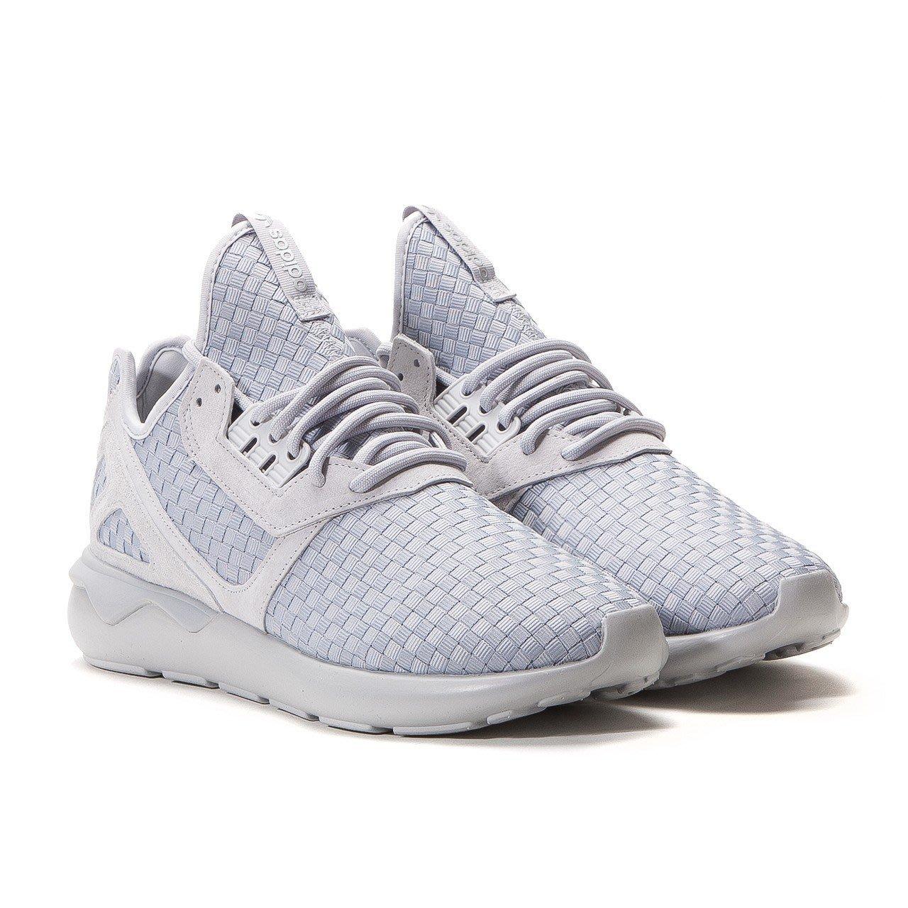 (預購商品) vubular runner woven 編織 運動鞋