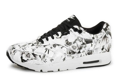 Nike WMNS Air Max 1 Ultra LOTC QS NSW City Pack New York 紐約