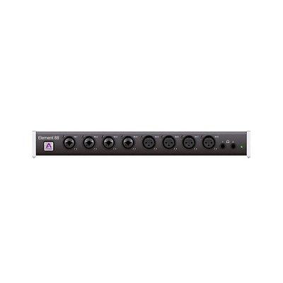 [DigiLog] Apogee Element 88 Thunderbolt 錄音介面 保固 可開三聯式