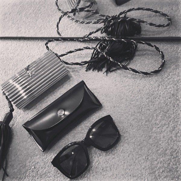 My fit guys春夏新款  個性款 必備 黑 太陽眼鏡 墨鏡 渡假 海邊 方框 黑 預購