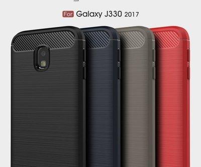 三星J4+/J6+J8/J4/J6/J2 Pro/J3 Pro/J7 Pro/A7/A8 A8+ 保護套 手機殼 保護殼