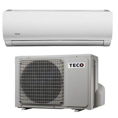 【可可電器】TECO東元 3-4坪 定頻單冷分離 MA-GS22FC/MS-GS22FC