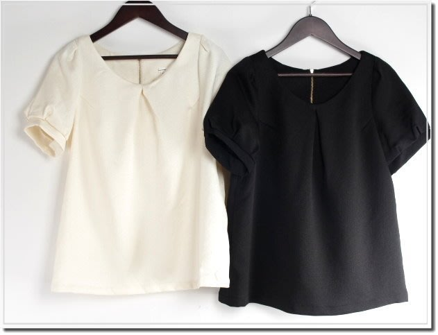 【WildLady】  ROPE PICNIC日本日系簡約百搭好看上衣 T恤