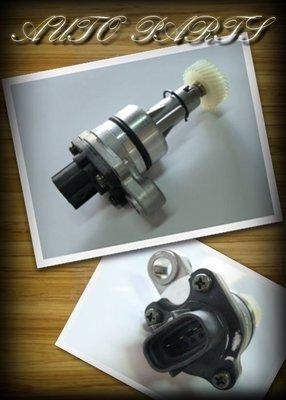 線上汽材 正廠無包裝 速度錶感知器/速度錶檢知器/30齒/3P/9CM COROLLA 93-/CAMRY 3.0