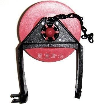 【衛浴醫院】美國原廠 KOHLER 止水皮 1010375