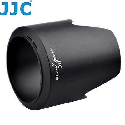 我愛買#JJC副廠Tamron遮光罩H...