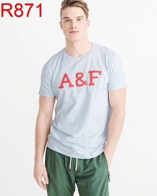 【西寧鹿】AF a&f Abercro...