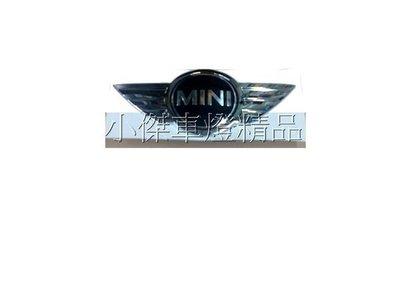 ☆小傑車燈家族☆全新原廠零件mini cooper R50 R53 R56 MARK 前+後3700元+2000元後標