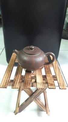 紫砂壺茶壺(收藏品)