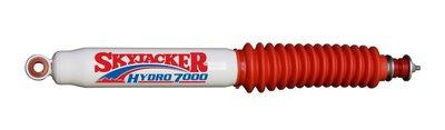 【汽車零件王】 美國 Skyjacker 避震器 桶身 @ 2005-2013 Toyota Tacoma
