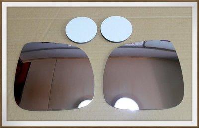 【帝益汽材】VOLKSWAGEN 福斯 VW T5 T6 2010年後 後視鏡廣角鏡片 照後鏡廣角鏡片 後照鏡廣角鏡片
