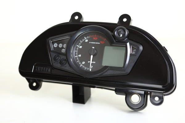 [極致工坊] 馬車 Majesty 液晶 直上 X-HOT 150 125 儀表 儀表框 線組 電路 波形轉換器