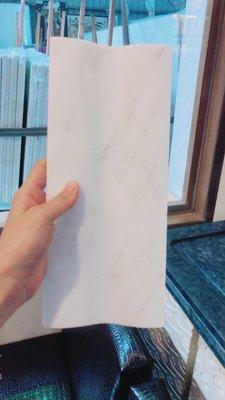 §新年居家擺飾正夯 §㊣海鷗質感共享裝飾盤㊣ -- 大理石黑白收藏款 -- 規格280mmX 120mm 特價中!!!!