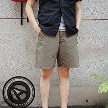 【A-KAY0】CARHARTT 美版 B144【B144LBR】LIGHT BROWN 工作短褲 淺咖啡