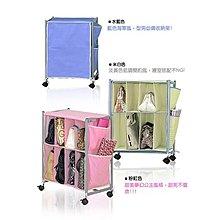 【 中華批發網DIY家具 】AH-D-80-01-[顏色]收納包中包/包包整理袋/化妝包/袋中袋 三色選