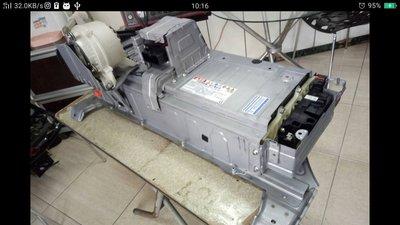 LEXUS   TOYOTA  混和動力電池