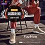 【紫色星球】日系街頭時尚 皮革款【 P9353】...