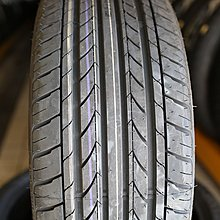 +OMG車坊+全新南港輪胎 NS-20 215/50-17 直購價3000元 性能優排水佳 多種規格歡迎洽詢 NS20