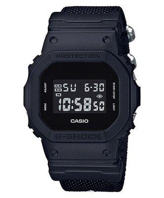 佐敦門市 現貨 100% 全新 Casio G-Shock DW-5600BBN-1 Black 一年保養 ap9