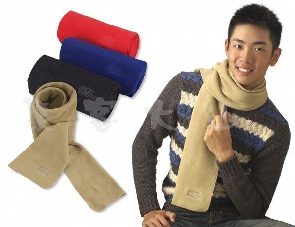 【大山野營】SNOW TRAVEL 美國 POLARTEC 男女透氣保暖圍巾 長圍巾 大圍巾(150cm)AR-14