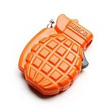 [Spun Shop] Subrosa Brand Combat Lock 可伸縮式自行車鎖