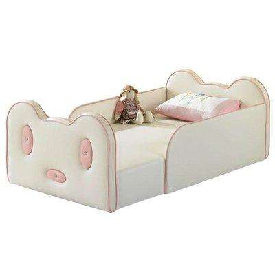 包郵送貨寶寶床適合3-10歲可愛寶寶床