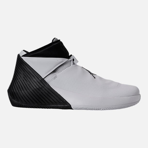 全新正品Nike AIR JORDAN WHY NOT ZER0.1 Westbrook御用 us8910111213