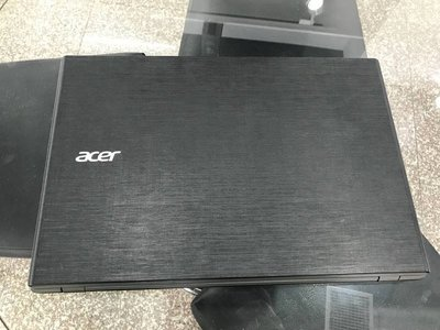 清倉【acer】宏碁 E5-573G (i5-5200U/ 4G/ 500GB/ GT920M/ w10)出清價:12000! 彰化縣
