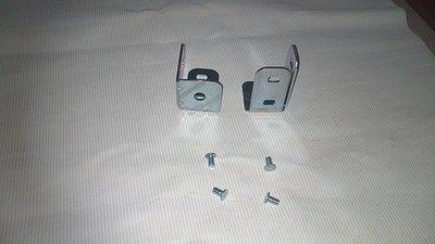 免螺絲角鋼專用輪-墊片-免螺絲角鋼專用輪墊片-免螺絲角鋼架-每個70元