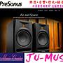 造韻樂器音響- JU-MUSIC - PreSonus R65 6.5吋 AMT 錄音 主動式 監聽 喇叭 一對
