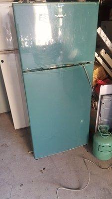 歌林雙門冰箱上冷凍下冷藏3800含運保固