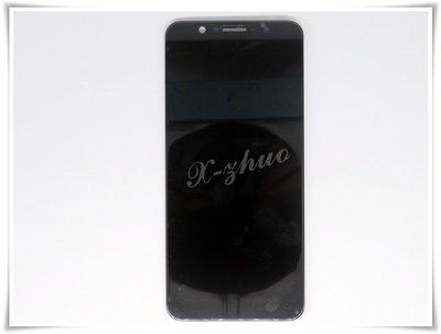 ☆群卓☆ASUS ZenFone Max Pro ZB602KL / X00TDB 面板 總成 螢幕『無帶框』黑(預訂)