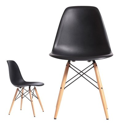 【YOI】日本外銷品牌  亞伯休閒椅 ...
