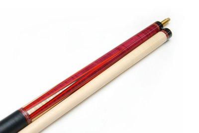 【統一撞球 Billiard Shop】球桿 Manitoba 系列 貨號:091-DTA-MB-5