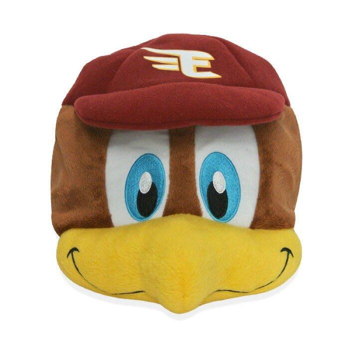 NPB 東北樂天金鷲隊 Kurachi 造型帽可於萬聖節、新年、生日Party用