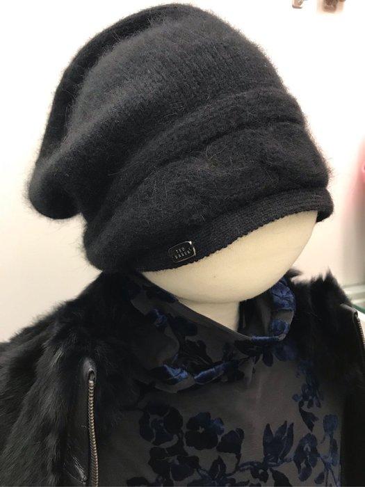 Ted Baker 毛帽