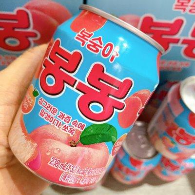 匯盈一館~韓國果汁韓國水蜜桃果汁水蜜桃...
