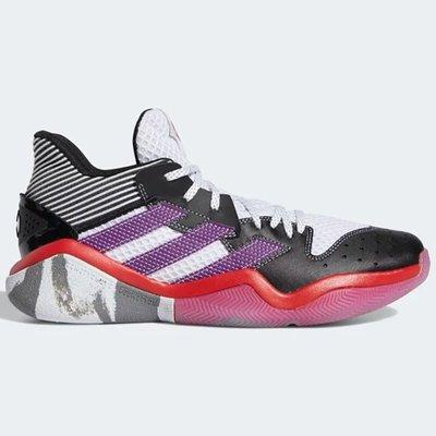 [ROSE] ADIDAS  HARDEN STEP-BACK 男鞋 籃球鞋 EH1995 原價2890 特價2190