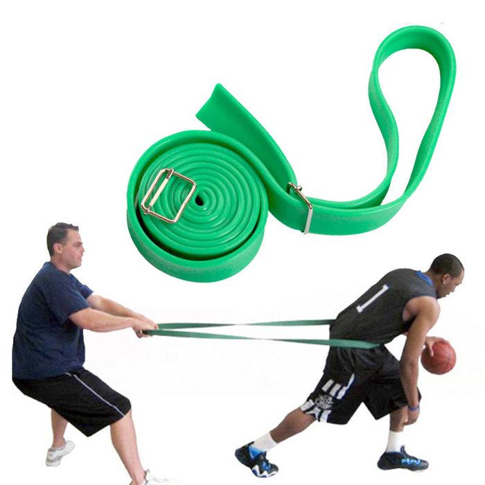 拉力帶中考引體向上輔助帶健身瑜伽彈力帶阻力帶田徑籃球力量訓練