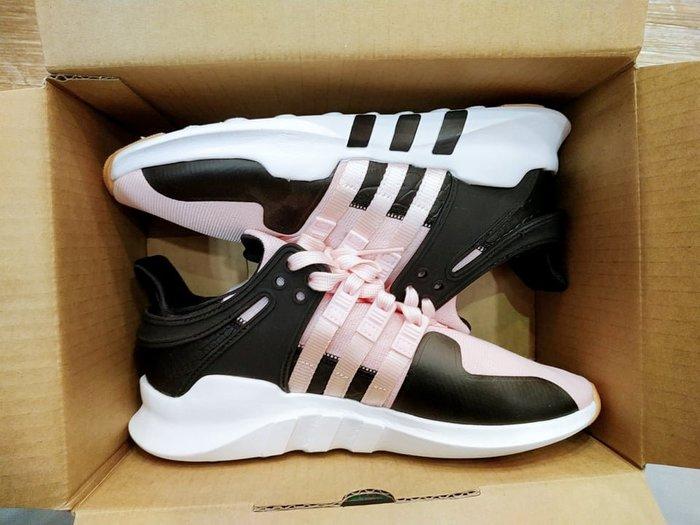 Adidas 女鞋 全新 us6 現貨一雙 我愛麋鹿 東區正品專賣店