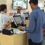 [39pos]陸客賣場 消費 pos管理系統 人民幣轉...