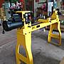 ※達哥木工車床※.WE- 105A型木工車床電子無...