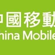 18gb data sim Hong Kong 4G LTE