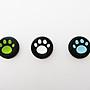 PS4/ PS3/ XBOXone /XBOX 360 貓爪手把搖桿 保護套 蘑菇頭 類比墊套 類似CYBER 五種顏色