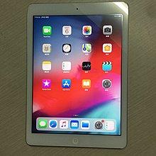 Apple iPad Air 內置16GB