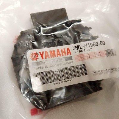 YAMAHA 山葉 原廠 整流器 GTR AERO 勁戰 GTR BWS BWSX BWSR RAY 勁風光