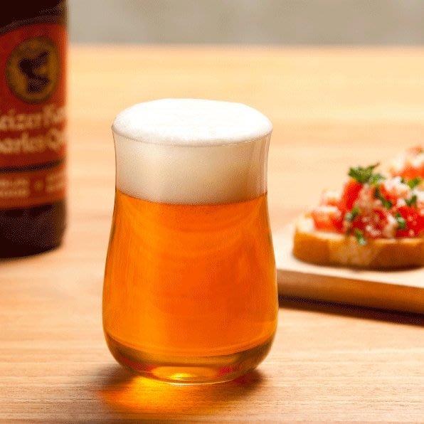 發現花園 日本選物~日本製  石塚硝子  玻璃  啤酒杯 水杯~ 芳醇
