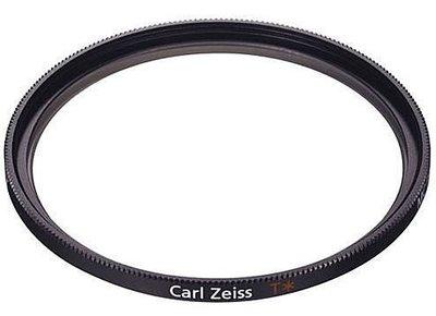 【出清價】【明昌】【免運費】SONY 40.5mm 蔡司多層膜保護鏡 VF-405MP ZEISS MC UV