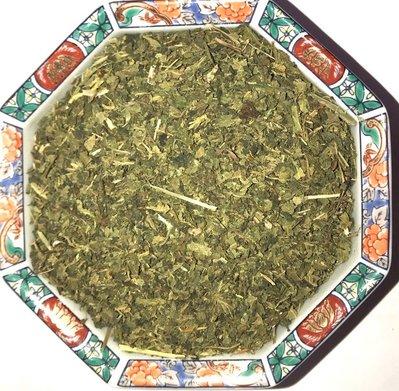 『平易行』蕁麻葉 (100g) 產地:保加利亞 蕁麻 媽媽茶 Nettle Leaf